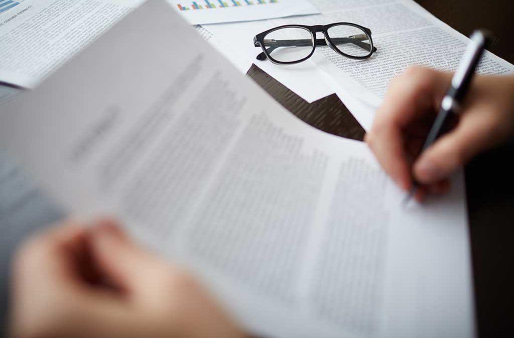 L'importance du choix de l'avocat pour un divorce par consentement mutuel