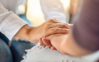 Victimes de violences conjugales : une ordonnance de protection plus efficace