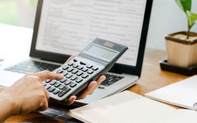 Séparation : comment déclarer ses impôts ?