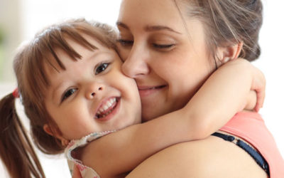 Séparation : connaissez-vous cette solution pour l'organisation avec vos enfants ?