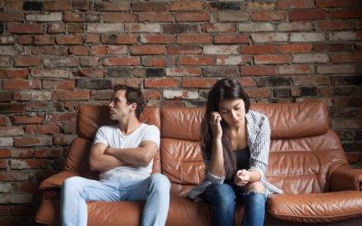 Mariage ou divorce : que pouvez-vous faire de votre nom ?